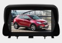 DVM-1220G iS (Opel Mokka)