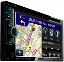 Нав. система 2DIN Kenwood DNX-5580BT(Garmin)